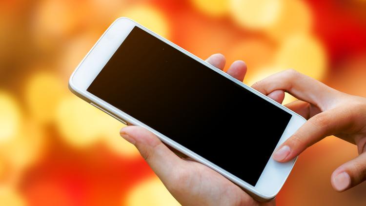 Alternativen für Mobile Payment: NFC und QR-Code