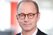 Dr. Philipp Baecker - Expert Partner, Bain & Company