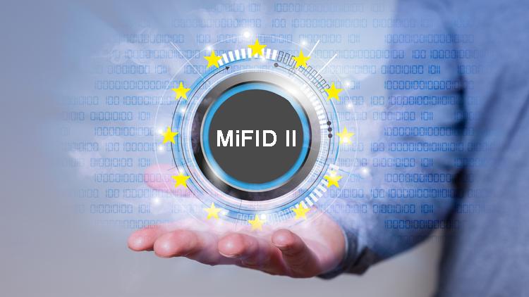 Herausforderungen bei der Umsetzung von MiFID II
