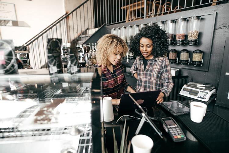 Vernetzter Kunde, vernetzte Marke: Bessere Kundenkommunikation