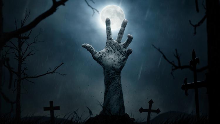 Mehr Zombie-Unternehmen durch Corona-Pandemie