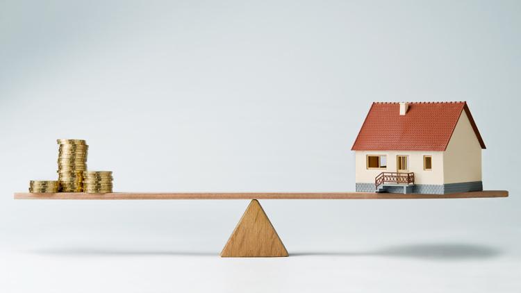 Equity Release als Alternative zu Reverse Mortgage