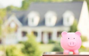 Banken und Sparkassen sind vernetzt mit der Immobilienwirtschaft