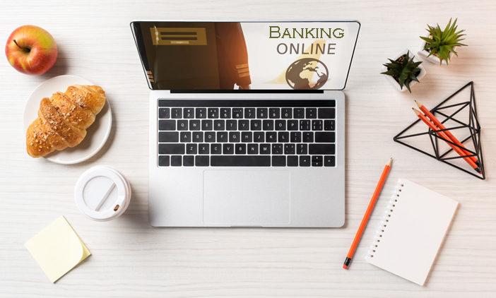 Modern Digital Workplace in der Finanzbranche