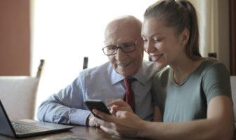 Digitale Innovationen müssen sich an Menschen orientieren