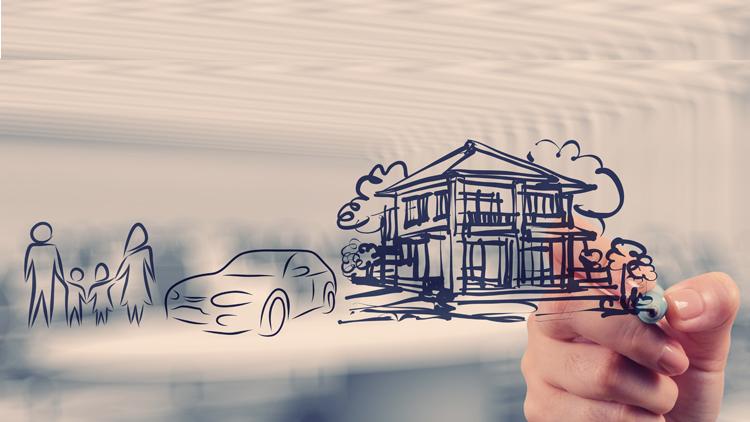 Digitalisierung erleichtert Prozesse bei der Baufinanzierung