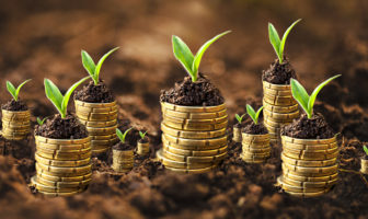 Die Corona-Krise sollte mit Mittel der Marktwirtschaft angegangen werden