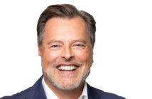 Martin Daut – CEO, quirion AG.