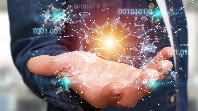 IT-Herausforderungen für Regionalbanken - Live-Video-Event