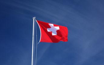 Diskretion, Kundenservice und Flexibilität von Schweizer Banken
