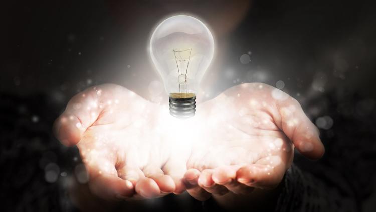 Mit Wissensmanagement erfolgreich die Zukunft gestalten