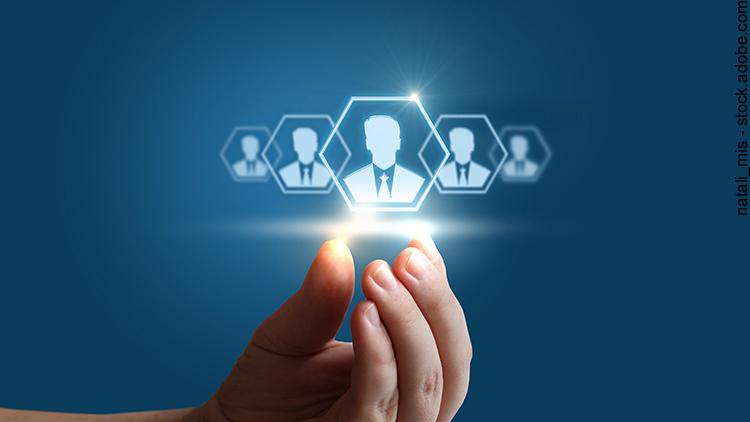 Zielgruppenorientierte Marketingautomation in Banken und Sparkassen