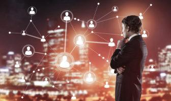 Potentiale für APIs im Corporate Banking ausschöpfen