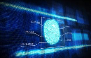 Biometrie, Authentifizierung und Identifikation im Banking