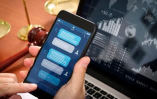 Einsatzmöglichkeiten für Chat- und Voicebots in Banken