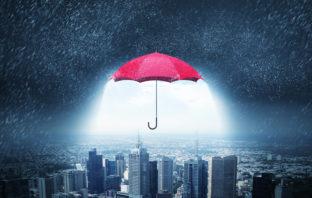Förderbanken bieten Hilfe und Unterstützung in der Corona-Krise