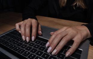 Digitalisierung fördert Cyberattacken auf Banken und Sparkassen