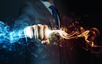 Transformation erfordert Digitalkompetenz auf allen Ebenen