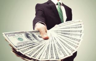 Wenn Fehlbuchungen in Banken Millionen kosten