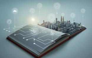 Wachstumspotenzial für Banken durch das Internet der Dinge