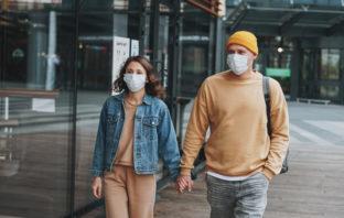 Vertrauen und Kundenbindung in Zeiten der Corona-Pandemie