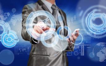 Neue Technologien in der digitalen Transformation im Banking