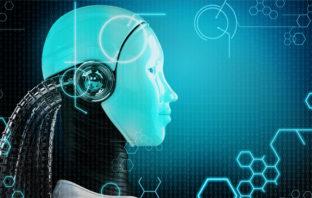 Natural Language Processing eröffnet Banken neue Möglichkeiten