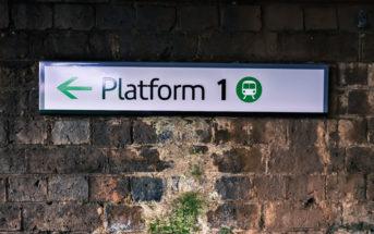 Plattformen sind ein wichtiger Baustein für das Banking der Zukunft
