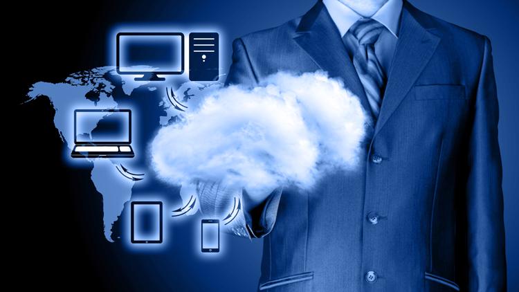 Nutzen von Cloud-Technologie und Edge Computing im Banking