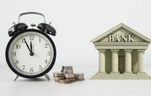 Tiefgreifender Struktureller Wandel für Banken und Sparkassen