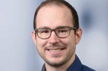 Tobias Brenner – Manager, Deloitte