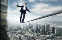 Grundüberzeugungen und der Wandel des Bankgeschäfts
