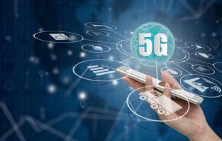Einsatzmöglichkeiten von 5G Mobilfunk im Finanzbereich
