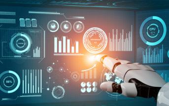 Big Data und Augmented Analytics für das Banking der Zukunft