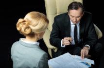 Gute Bankberatung erfordert flächendeckende Kompetenz