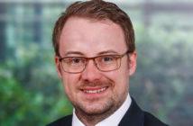 Benedikt Thomas – Consultant, Deloitte