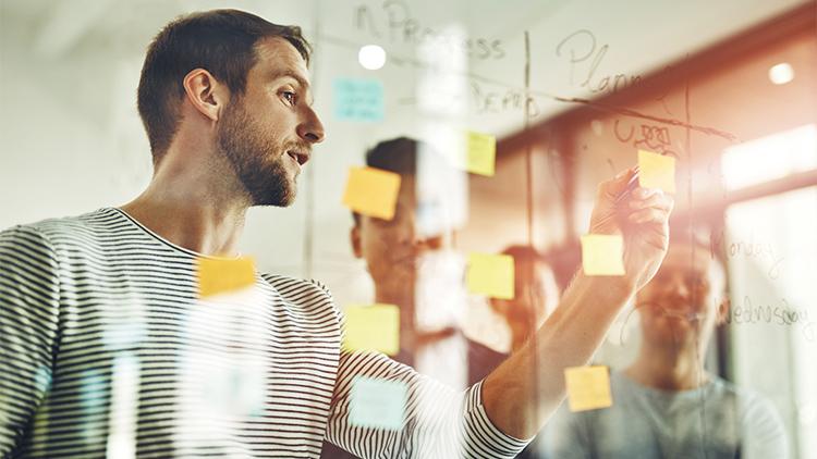 Hilft Kunden und Unternehmen: Customer Journey Mapping