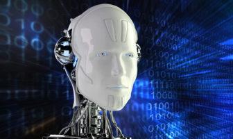Mit Künstlicher Intelligenz aus Kundendaten echte Werte schaffen