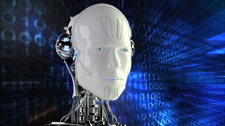 Using artificial intelligence to create real value from customer data