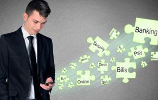 Digitales Identitätsmanagement wird immer wichtiger für Banken
