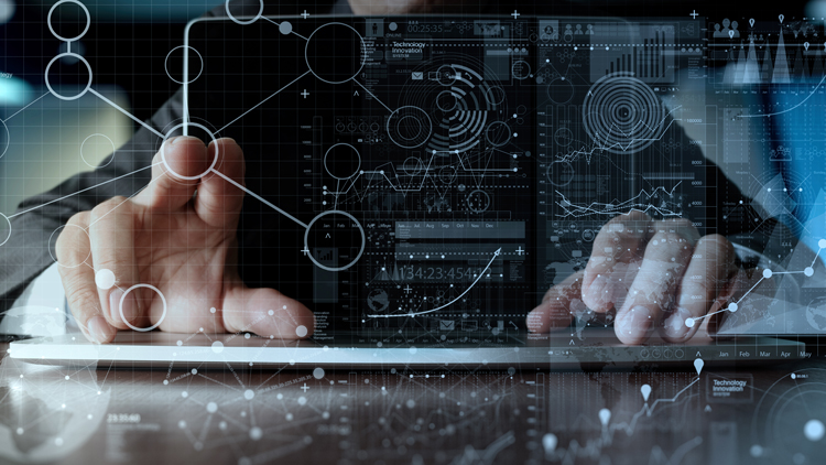Erfolgsfaktoren für Open Banking: Standards für APIs