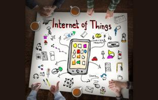 Das Internet der Dinge ermöglicht Finanzinnovationen