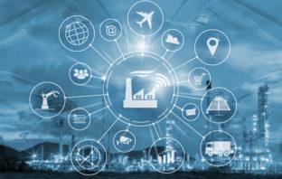 IoT-Potentiale für Banken und Sparkassen