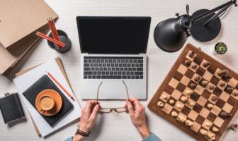 Ausrichtung der Bank-IT auf die Geschäftsmodelle der Zukunft