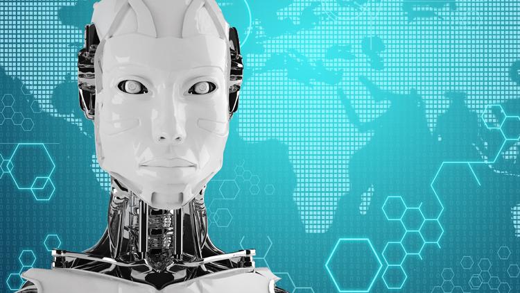 Strategien für Künstliche Intelligenz im Firmenkundengeschäft