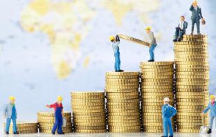Prozessoptimierung durch KVP in Banken und Sparkassen