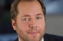 Marc Beierschoder - Partner, Deloitte
