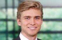 Niklas Baersch - Senior Consultant, Deloitte