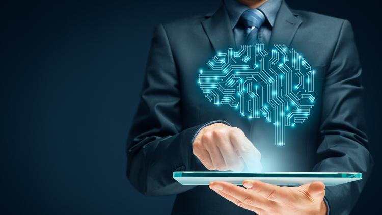 Risikomanagement auf Basis von Deep Learning