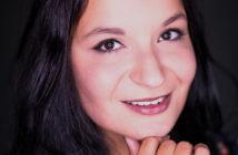 Sabrina Kiszka - Wissenschaftliche Mitarbeiterin, Universität des Saarlandes